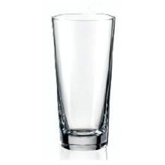 Glass JIVE 345 ml