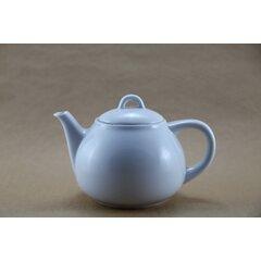 ROSA Large Teapot bianco 750 ml