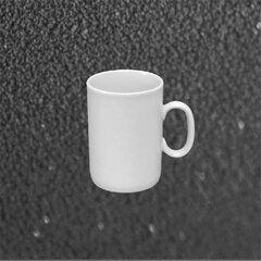 Porcelánový hrnek J20035 210 ml