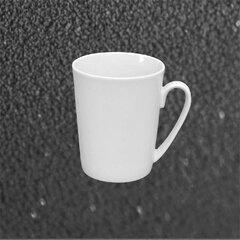 Porcelánový hrnček S20174 320 ml
