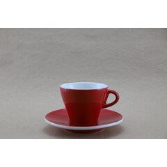 GARDENIA Cappuccino ROSSO 170ml